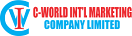 Cworld International Limited